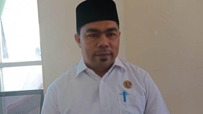 Ini 3 Lokasi Tes PCR dan Antigen untuk Pelamar CPNS di Aceh Barat, Tak Bisa Ikut Jika Positif Corona