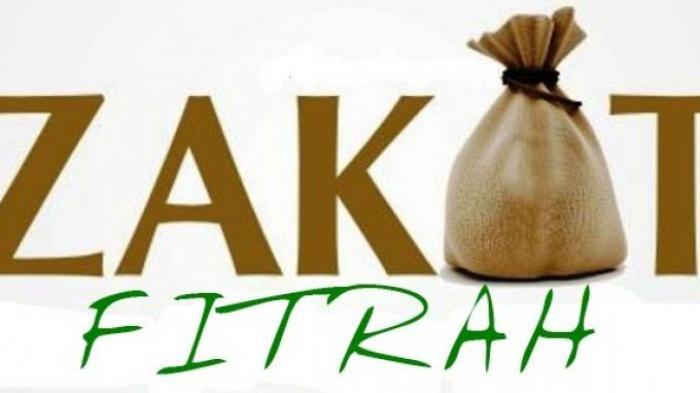 Di Aceh Tenggara, Zakat Fitrah Rp 33 Ribu/Jiwa dan Fidyah Rp 25 Ribu/Hari/Jiwa