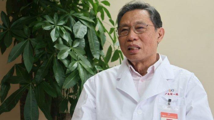 Kisah di Balik Perang Lawan Covid-19 di Wuhan, Tutupi Fakta hingga Pemecatan Pejabat Pemerintah