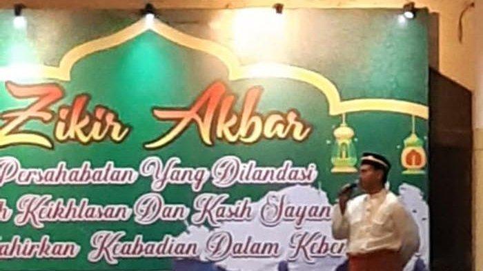 Mengenang Tsunami, Gempa Pidie dan Pidie Jaya, Masyarakat Aceh Gelar Zikir dan Doa