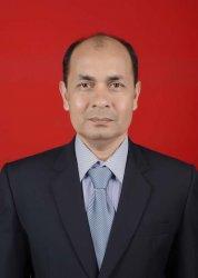 Meunasah Timu, Gampong Model Keterbukaan Informasi Publik