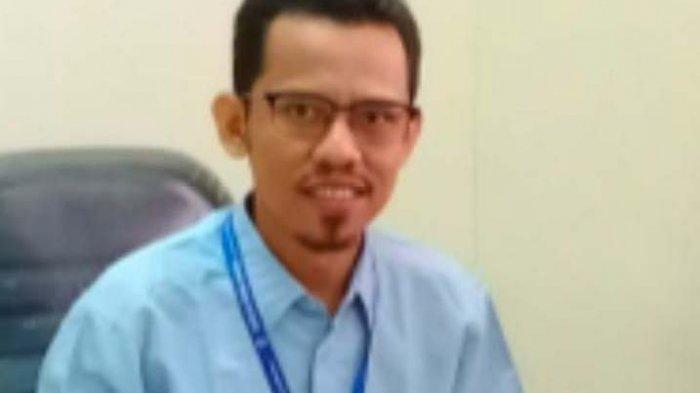 Kemunduran Pendidikan Aceh