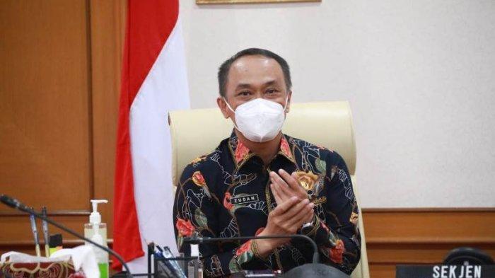 Jumlah Penduduk Provinsi Aceh sama dengan Jumlah Penduduk Kabupaten Bogor 5,2 Juta Jiwa