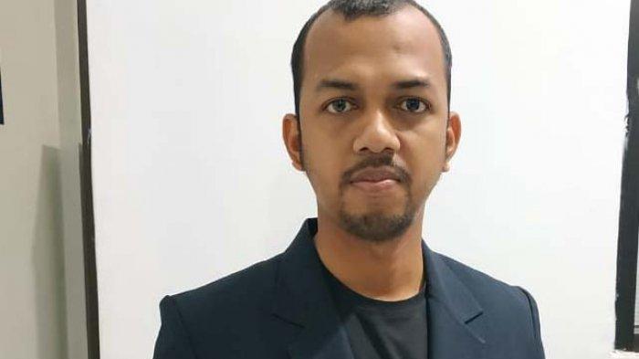 Negara Muslim Salurkan Kurban ke Aceh, Didistribusikan oleh ACT