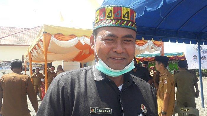 DPRK Desak ESDM Aceh Keluarkan IPR untuk Tambang Emas Rakyat di Nagan Raya