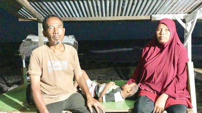 Asa dari Pondok Jagung di Tepian Laut Lhoknga
