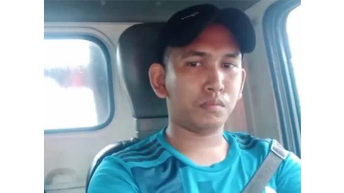 TKI Asal Aceh Selatan Meninggal Ditikam,Ternyata Baru Seminggu Menikah Kembali Ke Malaysia