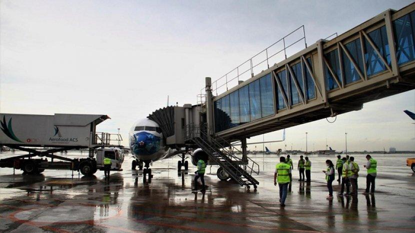 bandara-pt-angkasa-pura-ii.jpg
