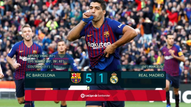 el-clasico-barcelona-vs-real-madrid_20181029_020132.jpg