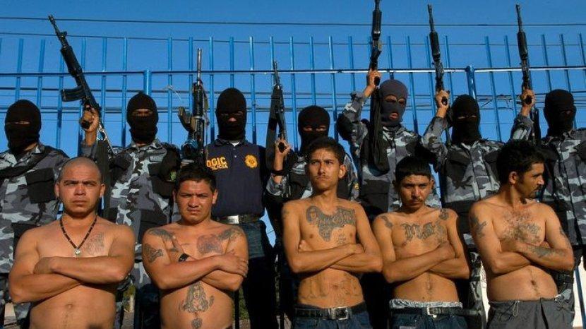 foto-ilustrasi-geng-narkoba-meksiko.jpg