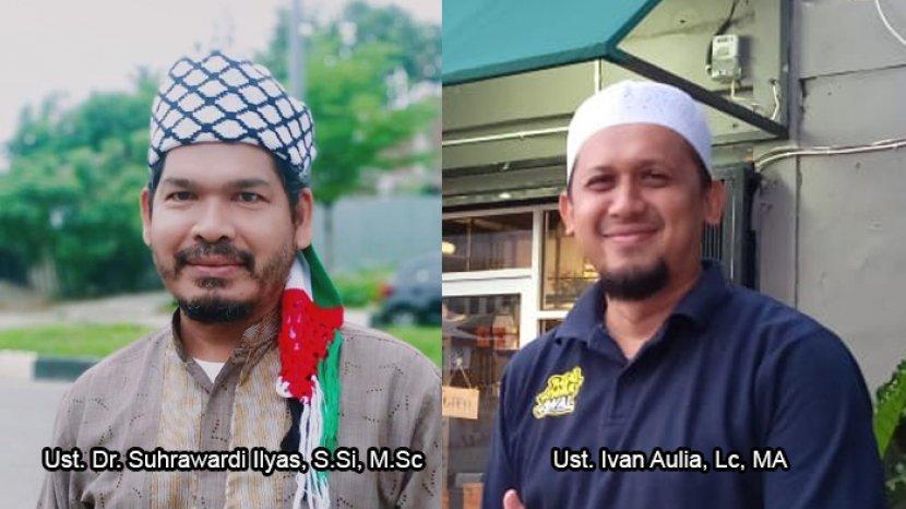 imam-shalat-khusuf-di-aceh-besar.jpg
