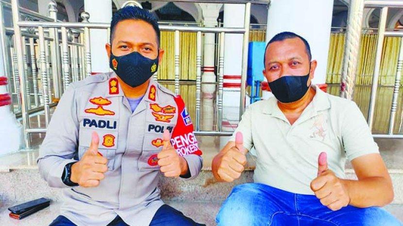 kapolres-pidie-akbp-padli-sh-sik-mh-dan-pemred-serambi-indonesia-zainal-arifin-m-nur.jpg