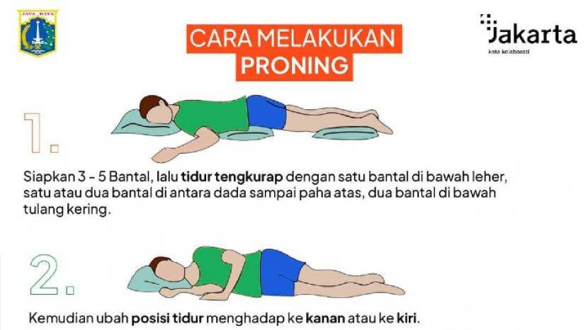 lakukan-teknik-dan-posisi-proning-jika-saturasi-kadar-oksigen-pasien-covid-19-di-bawah-94-persen.jpg
