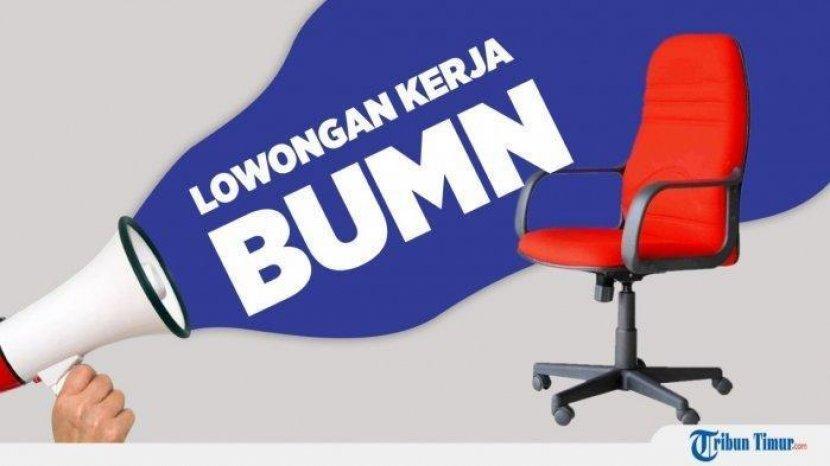 Lowongan Kerja Bumn Pt Boma Bisma Indra Persero Simak Cara Daftarnya Serambi Indonesia