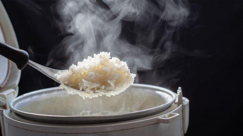 memasak-nasi.jpg