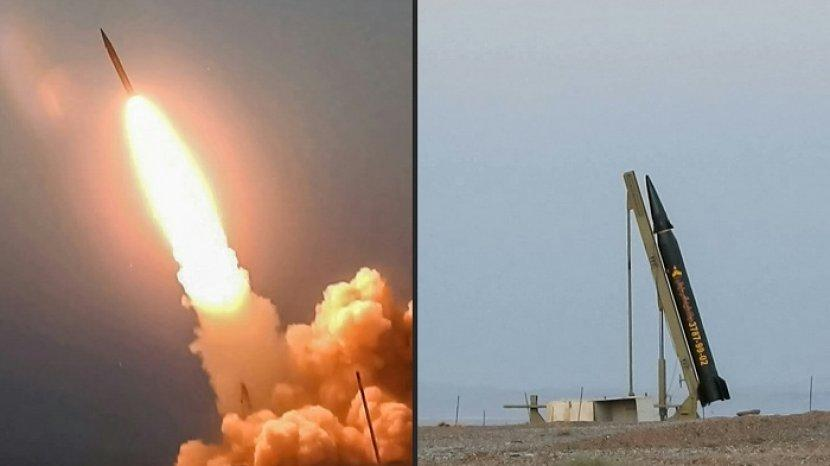 peluncuran-rudal-iran.jpg