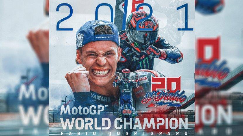 pembalap-monster-energy-yamaha-fabio-quartarao-keluar-sebagai-juara-dunia-motogp-2021.jpg