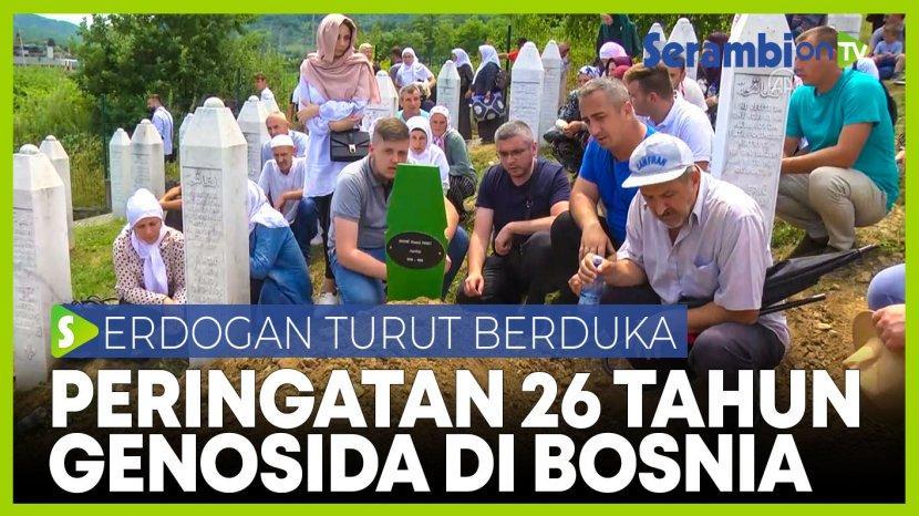 peringatan-26-tahun-genosida-oleh-serbia-di-srebrenica-bosnia-dan-herzegovina.jpg