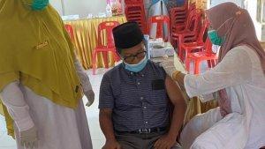Sambut Ramadhan, Pemkab Aceh Jaya Keluarkan Seruan Bersama ...