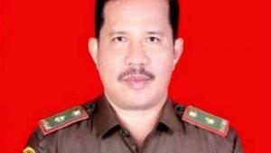 Khalil, Finalis Putra Kebudayaan Nusantara Aceh 2021 asal ...