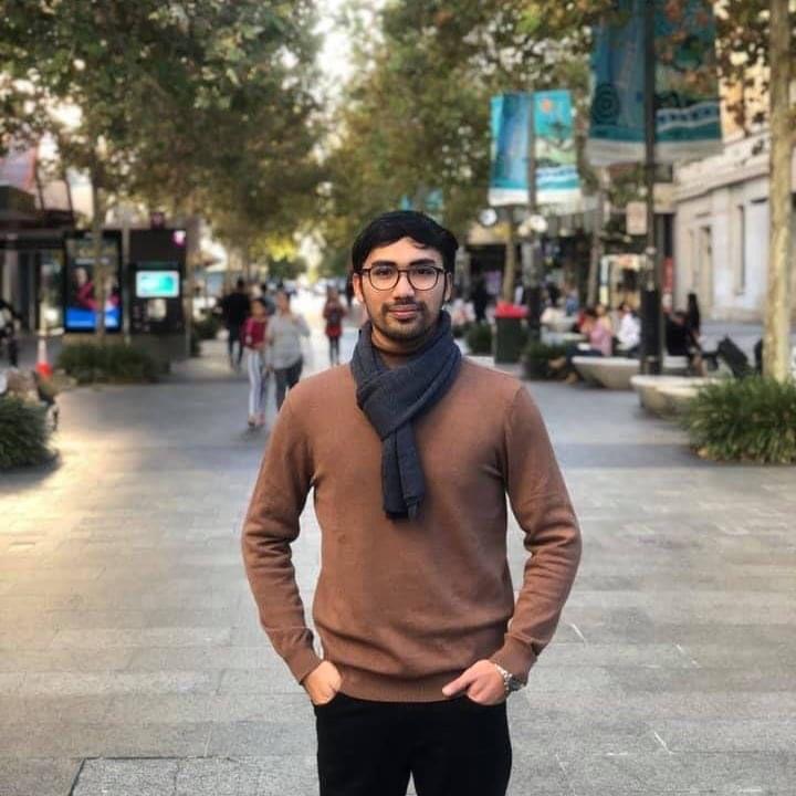 Profil Imam Arif Munawar, Putra Aceh yang Menjadi Pengawas Daging Halal di Australia