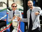 0410italia-juara-euro-2020.jpg