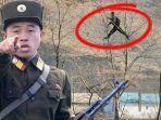 10-cara-paling-jenius-untuk-kabur-dari-korea-utara.jpg