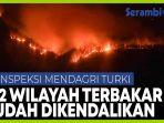 122-wilayah-kebakaran-besar-di-turki-berhasil-dikendalikan.jpg