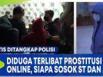 2-artis-ditangkap-polisi-diduga-terlibat-kasus-prostitusi-online-siapa-sosok-st-dan-ma.jpg
