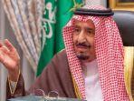 204raja-salman-dari-arab-saudi.jpg