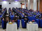 218-mahasiswa-iai-almuslim-peusangan-bireuen-diwisuda.jpg
