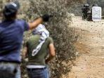 2407pemuda-palestina-bentrok-dengan-tentara-israel.jpg