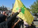 2909pendukung-hizbullah-di-lebanon.jpg