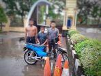 3-remaja-ditangkap-balapan-liar-di-ulee-lheue.jpg