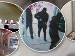 30-bandit-bersenjata-rampok-4-bank-ledakkan-kantor-polisi-hingga-tabur-uang-rampokan-di-jalan.jpg