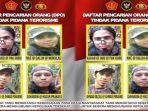 4-orang-teroris-mit-poso-yang-masih-jadi-buron.jpg