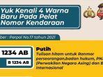 4-warna-pelat-kendaraan-indonesia-di-masa-depan.jpg