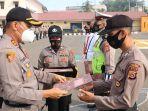 41-polisi-lhokseumawe-terima-penghargaan.jpg