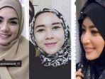 5-artis-indonesia-sebagai-alumni-pondok-pesantren_20171023_170004.jpg