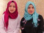5-pilihan-gaya-hijab-ala-nisa-sabyan-dan-aurel-hermansyah-untuk-idul-adha_20180821_092723.jpg