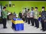 6-kepala-madrasah-dilantik.jpg