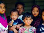 6-orang-kakak-beradik-ini-sambut-ramadhan-tanpa-orang-tua.jpg