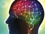 7-keajaiban-otak-manusia_20180301_133602.jpg