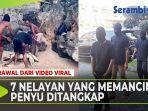 7-nelayan-yang-memancing-penyu-di-gunungkidul-ditangkap.jpg
