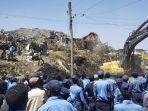 72-orang-tewas-akibat-sampah-longsor-ethiopia-berkabung-tiga-hari_20170315_161130.jpg