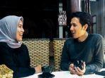 8-tips-menjaga-hubungan-percintaan-di-tengah-kesibukan-biar-makin-langgeng.jpg