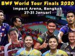9-pebulutangkis-indonesia-akan-berlaga-di-ajang-bwf-world-tour-final-2020.jpg