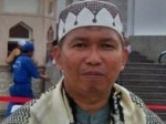 Faizal-Adriansyah.jpg