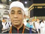 aba-h-mukhsalmina-awahab-59-ketua-mpu-aceh-besar-meninggal-dunia.jpg