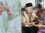 abah-sarna-78-dan-noni-17-menikah.jpg